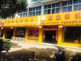 宁波市北仑区各种电焊机维修,各种电机 空压机维修