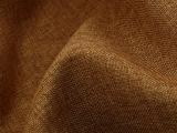 亚麻墙布沙发面料窗帘面料批发 环保中麻墙布窗帘面料 厂家直销