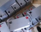 武汉上门回收废铜 铜电缆 废铝 不锈钢 废铁,废电路板 电池