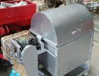 瓜子炒货机 炒货店专用炒货机 加热均匀