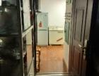 火车站 兰山路社区 1室 1厅 30平米 整租兰山路社区兰山路社