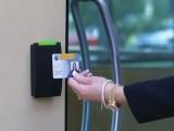 毕节小区门禁系统安装 毕节无线监控安装毕节收银系统