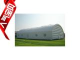 厂家定制户外大型充气帐篷充气广告帐篷充气展览帐篷充气八角帐篷