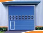 天津安装彩钢房活动房及钢结构欢迎选购