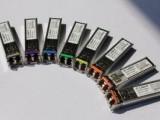 专业收购导热膏诚信回收光纤模块