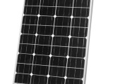 多晶单晶太阳能电池板生产厂家货源