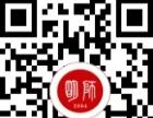 天津传媒学编导,表演,声乐培训