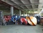 东莞幼儿园玩具,摇摇乐,儿童滑梯厂家供应