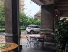 湖里金湖路住宅底商餐馆生意转让接手可盈利