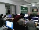 机械cad培训教程 室内cad施工图实战教学
