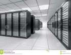 那里有不封IP的免备案高防服务器,不限内容,域名跳转
