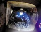 香坊区专业清理化粪池,渗水井