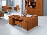 杭州办公桌椅回收家用家具回收空调回收床衣柜回收洗衣机回收