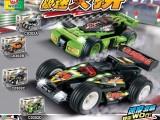顺发玩具 赛车系列玩具批发
