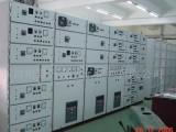 广州越秀区废旧配电柜高价收购