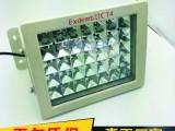 TG725防眩泛光灯RLB97/CCD97LED防爆投光灯