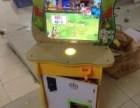 低价出售拍拍乐游戏机