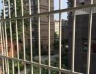 老城区 堰塘坝 合租350每月 2楼