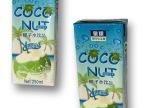 皇粮 椰子水饮品(椰子水果汁饮料)