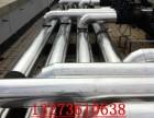 沈阳铁皮保温工程公司设备罐体保温施工队