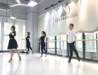 舞蹈培训(成人少儿零基础班)