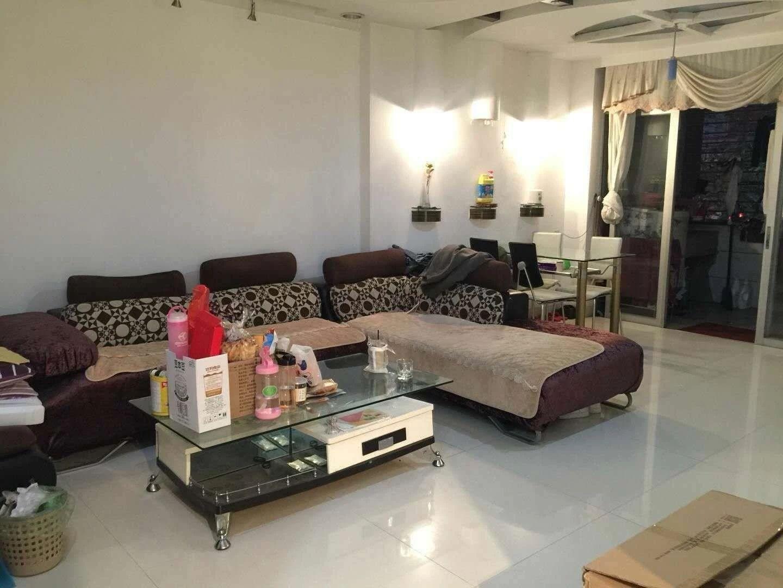 西湖 北门街东H213 3室 1厅 80平米 整租北门街东H213