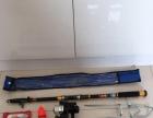 全新2.1米海竿套装