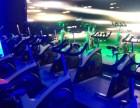 西宁**智能科技健身不需要健身卡的健身房
