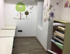 红花岗文化小学旁教室出租 140平米