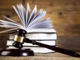 深圳律师专注婚姻家庭 房产纠纷,公司胜诉率高