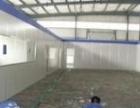 金山工业区环氧地坪施工地坪漆销售质保三年