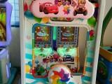 儿童游戏机回收 上门回收儿童游戏机 湛江遂溪儿童机回收价格