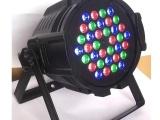 大功率铸铝PAR灯、LED帕灯、3W36
