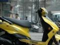低价出售雅马哈踏板车