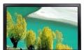 TCL52寸高清液晶屏网络电视