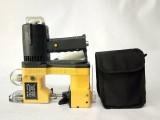 充电缝包机AA-9D