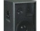 惠阳 专业音响功放 话筒等音频设备维修出售安装