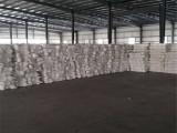 恒泽纺织现货稳定供应气流纺21支纯棉纱 童装织布用纱