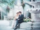 中牟七号公馆婚纱摄影教您拍摄唯美婚纱照