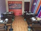 简爱城 东厨餐馆 饭店转让 两人合作不愉快