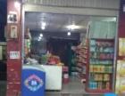 昆明机场 超市转让 酒楼餐饮 商业街卖场
