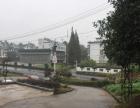 徽州区交警队对面205国道旁厂房