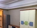 颜聪租赁 金东万达广场51平单身公寓 精装拎包入住 美式风格