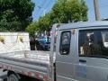大金杯面包车小货车搬家,长短途运输