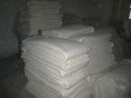 长绒棉花被棉絮棉胎垫被褥子棉被芯冬被加厚保暖纯棉可定制