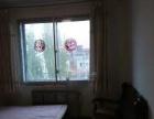 万有小区 2室1厅1卫