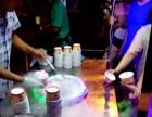 港式甜品技术扶持 加盟培训