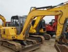 特价二手挖掘机销售,轮式挖机,履带式挖机专卖