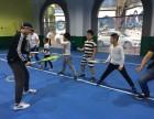 福州晋安青少年标网/网球体育培训免费体验
