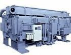 惠州中央空调回收,惠州市惠阳区回收旧冷水机组